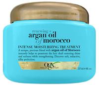 OGX - Argan Oil of Morocco Intensive Treatment (237ml)