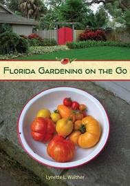 Florida Gardening on the Go image