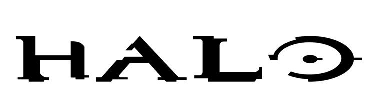 Halo: Master Chief & Cortana (Metallic Gold) - Pop! Vinyl Figure image