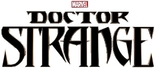 Marvel Select: Doctor Strange - Movie Action Figure