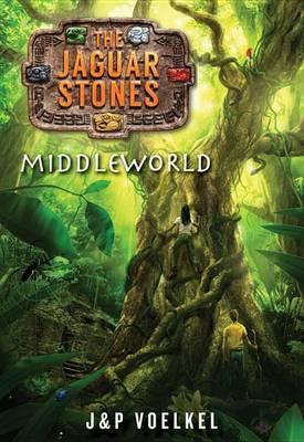 Middleworld by J&p Voelkel image