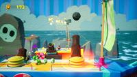 Yoshi's Crafted World for Switch image