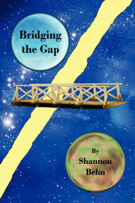 Bridging the Gap by Shannon Behn image