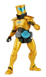 "Marvel Legends: Super Villains A.I.M. Scientist Supreme - 6"" Action Figure"