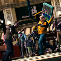Dead Rising 2 (Classics) for Xbox 360