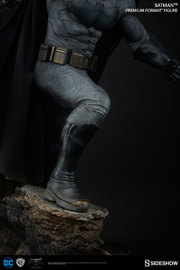 Batman vs Superman - Batman Premium Format Figure image