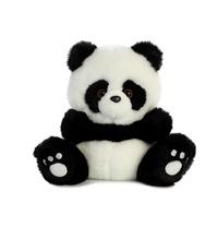 Aurora Luvi Panda