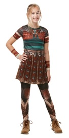 How to Train Your Dragon 3: Astrid (Classic) - Children's Costume (9-10)