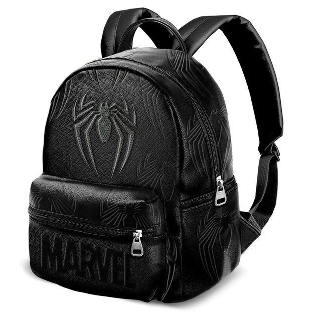 Marvel: Spider-Man Symbiote - Backpack (32cm)