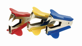 Marbig Staple Remover - Assorted Colours