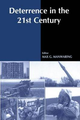 Deterrence in the Twenty-first Century image