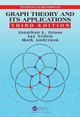 Graph Theory and Its Applications image