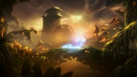 Ori and the Will of the Wisps for Xbox One image