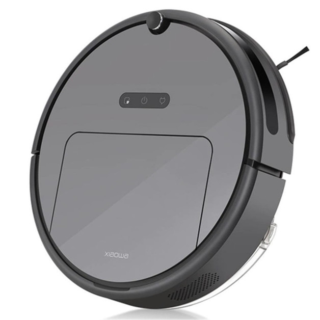 Roborock: E35 Smart Robot Vacuum Cleaner