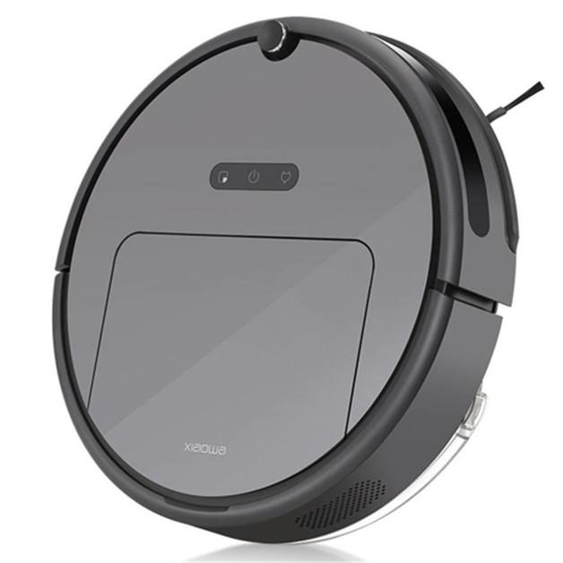Roborock: E35 Smart Robot Vacuum Cleaner