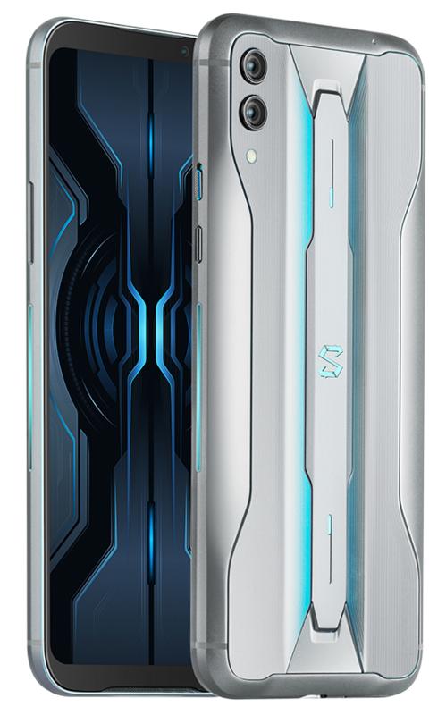 Xiaomi Black Shark 2 Pro (128GB/8GB RAM) Iceberg Grey