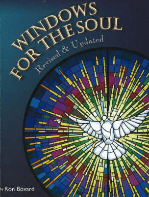 Windows for the Soul, Revised & Updated by Ron Bovard image
