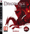 Dragon Age: Origins (PS3 Essentials) for PS3