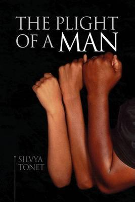 The Plight of a Man by Silvya Tonet image