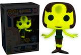 Steven Universe - Pearl (Glow) Pop! Vinyl Figure