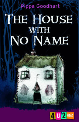 The House With No Name by Peter Kavanagh image