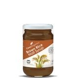 Ceres Organics Brown Rice Malt Syrup (400g)