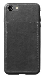 Nomad Leather Case Wallet - iPhone 7/8