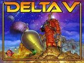 Delta V