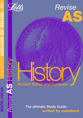 Revise AS History image