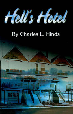 Hell's Hotel by Charles L. Hinds image