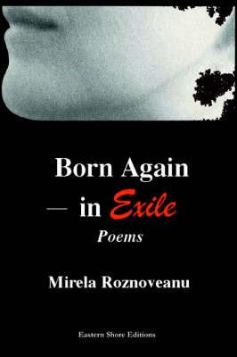 Born Again--In Exile image