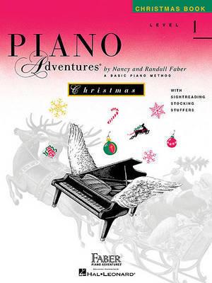Piano Adventures image