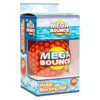 Wicked : Mega Bounce H2O