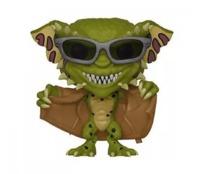 Gremlins - Flashing Gremlin Pop! Vinyl Figure