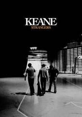 Keane: Strangers (2 Disc Set) on DVD