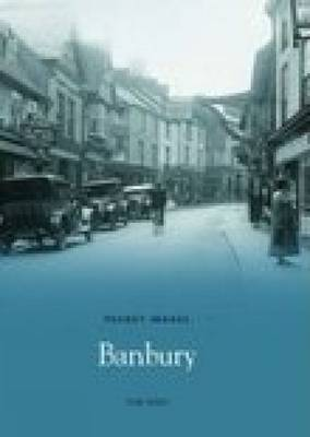 Banbury by Tom Rigby image