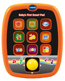 VTech - Baby's First Smart Pad