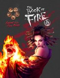 Legend of the Five Rings RPG: Book of Fire by Aeg