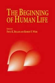 The Beginning of Human Life