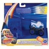 Blaze & The Monster Machines: Light Rider Vehicle (Darington)