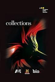 Collections image