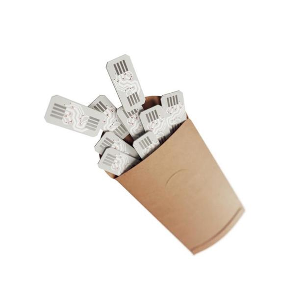 NANOLEAF PCB linkers (9 Pack)