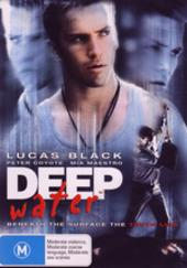 Deepwater on DVD
