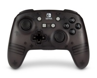 Nintendo Switch Wireless Controller - Black/Grey Frost for Switch
