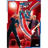 The Who: Live In Boston on DVD
