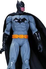 Batman Icons 1/6 Statue