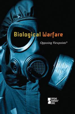 Biological Warfare image