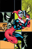 Harley Quinn: Night and Day TP by Karl Kesel