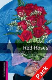 Red Roses: 250 Headwords: Human Interest