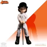 "Living Dead Dolls: Clockwork Orange - 10"" Doll"